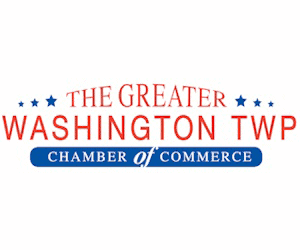 The Greater Washington Chamber of Commerce